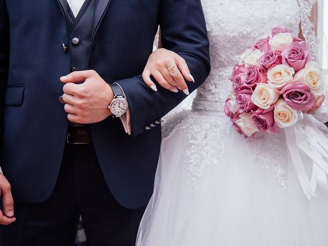 Sposa muore poche ore dopo il matrimonio per un infarto