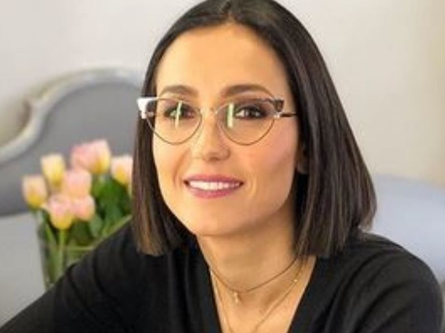 """Striscia la Notizia attacca Caterina Balivo: """"Sei rifatta"""""""