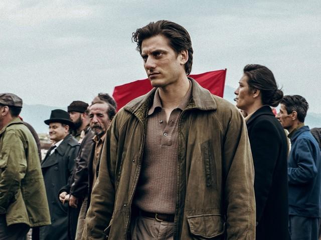 Il cinema italiano non è in forma. Ma a Venezia recita benissimo