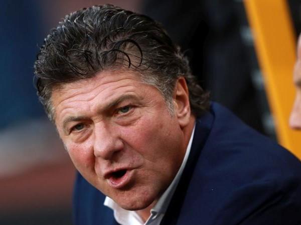 Torino: c'è il contratto di Mazzarri da rinnovare