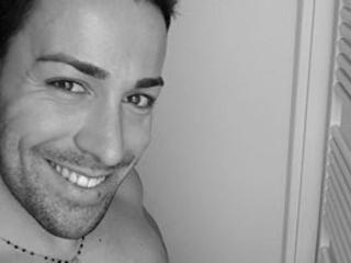 Chi è Michael De Giorgio? Biografia, età e vita privata del fidanzato di Lara di Temptation Island 2018