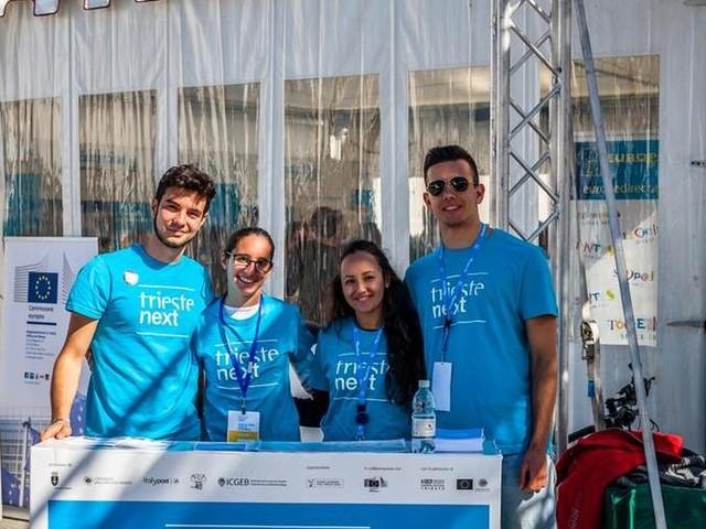 Dalla telemedicina all'energia solare: a Trieste Next le sfide del benessere sostenibile al centro dell'edizione del decennale
