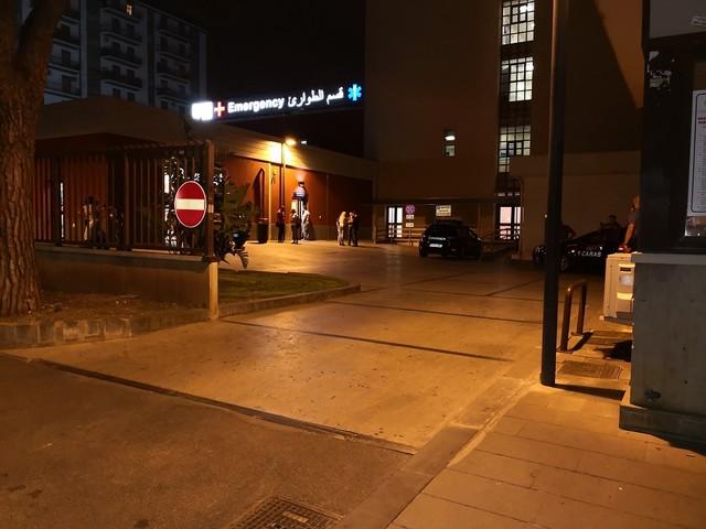 Dramma al Civico, è morto il piccolo venuto alla luce dalla mamma in arresto cardiaco