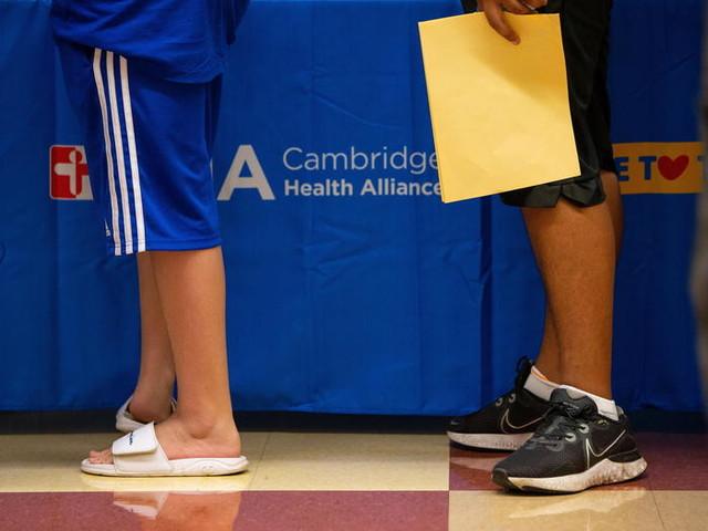 Covid, Casa Bianca svela piano vaccini a bimbi 5-11 anni