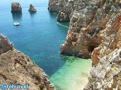 Crociera: 12 giorni tra Francia, Canarie e Portogallo a 791€