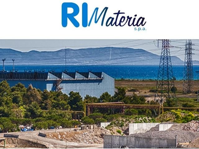 Conferenza dei servizi su Rimateria: lavori sulla Via aggiornati al 30 ottobre