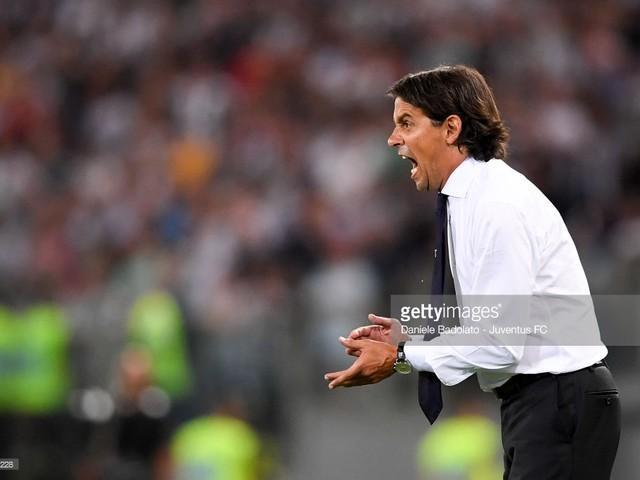"""Lazio, in trasferta 6 inarrestabile. Inzaghi: """"Dato da non sottovalutare"""""""