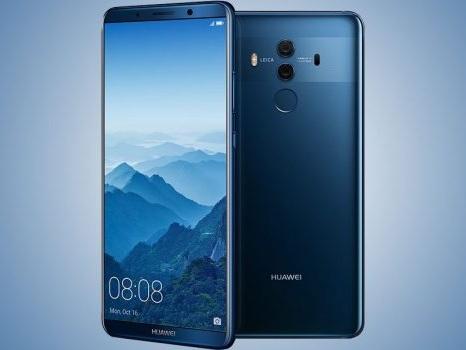 Molto presto EMUI 10 sul Huawei Mate 10 Pro, il riscontro ufficiale
