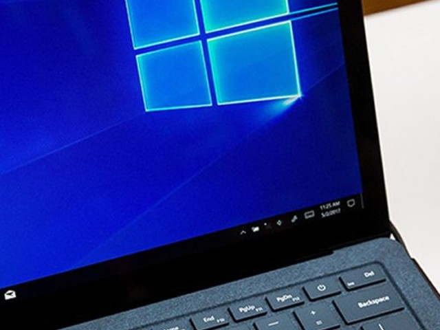 Aero Shake sarà presto disattivata in Windows 10: le finestre non si ridurranno più