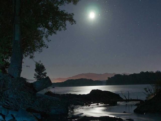 L'oroscopo del giorno 25 novembre da Bilancia a Pesci: lunedì a '5 stelle' per Scorpione