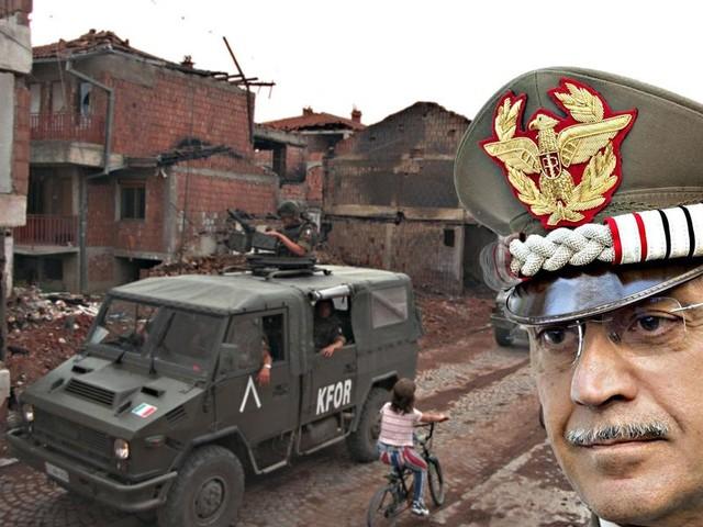 Errico: «In Kosovo la riconciliazione incontra ancora degli ostacoli»