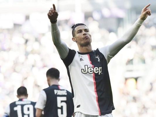 Juventus-Inter orario e tv: data, programma, streaming, probabili formazioni