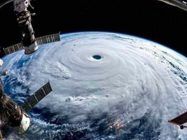 Giappone, 23 morti e 17 dispersi dopo il passaggio del tifone Hagibis