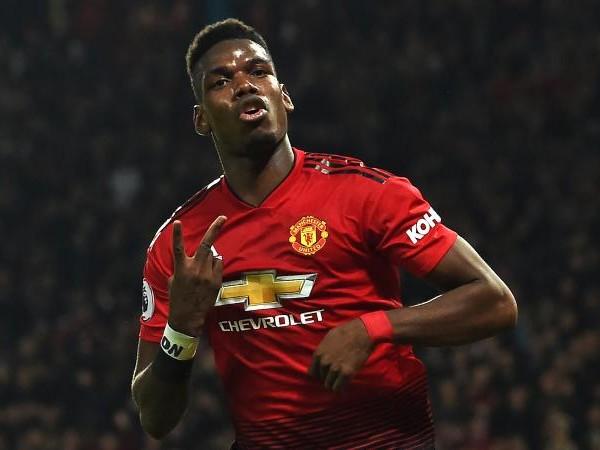 Manchester United-Chelsea, le formazioni ufficiali: Pogba e Maguire titolari