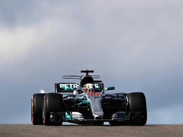 F1 Austin, Prove Libere 3: tempi e classifica finale