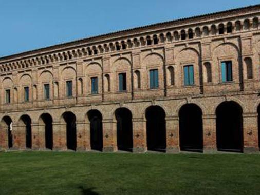 """Sabbioneta nel cartellone di Parma 2020. Pasquali: """"Presto evento comune su Bertolucci"""""""