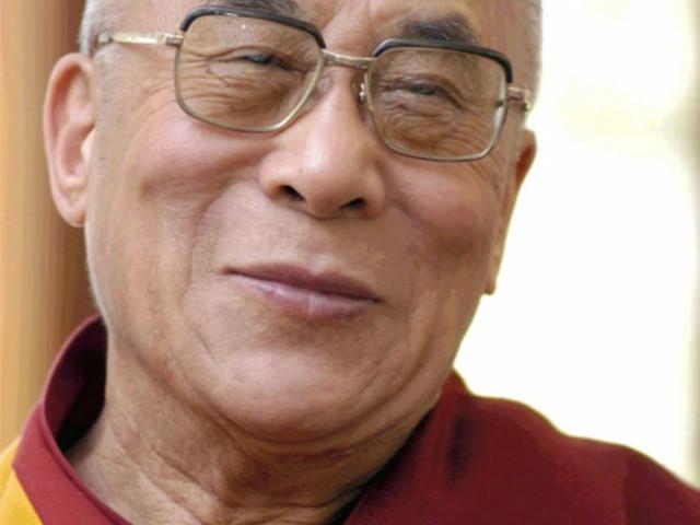 Aforisma di Tenzin Gyatso