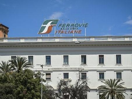 FS Italiane, Italferr nella top 225 delle aziende di ingegneria