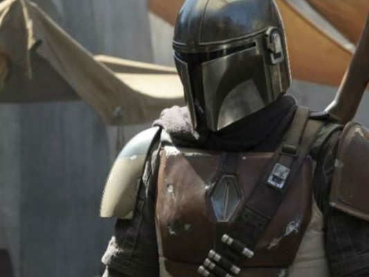The Mandalorian: le prime reazioni dei fan lodano la serie live-action di Star Wars