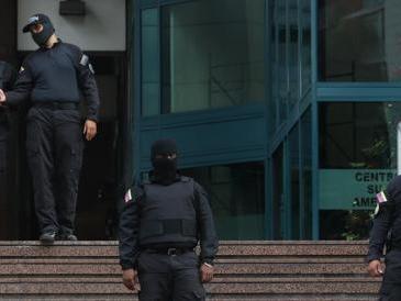 Venezuela, rapito deputato Perquisiti gli uffici di Guaidò
