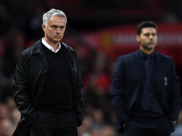 Pochettino perdente e sopravvalutato, Mourinho è un vincente: ma ora si gioca la credibilità rimasta