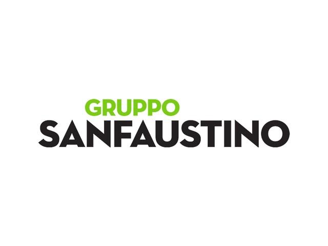 Poligrafica San Faustino, i conti del primo semestre 2021