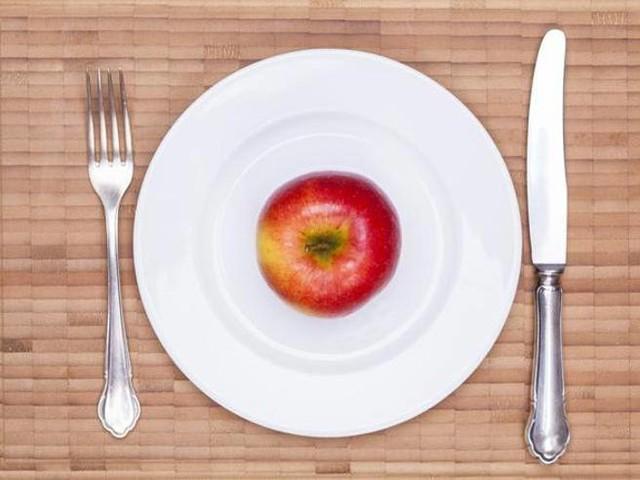 Nuova dieta mima-digiuno contro il tumore al seno triplo negativo