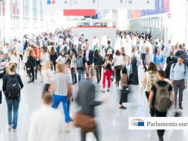 I consumatori europei potranno difendere collettivamente i loro diritti