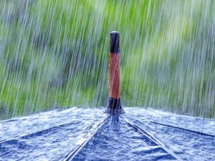 Meteo, nuova allerta sulla Bergamasca Giovedì prevista ancora pioggia