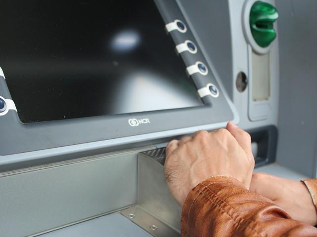 Un crac nella vostra banca? Come difendere i risparmi