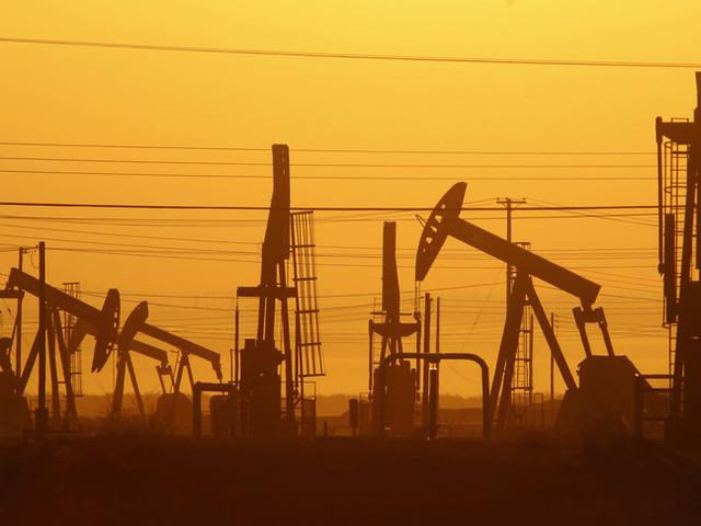 In bancarotta Chesapeake, l'azienda simbolo del boom dello shale