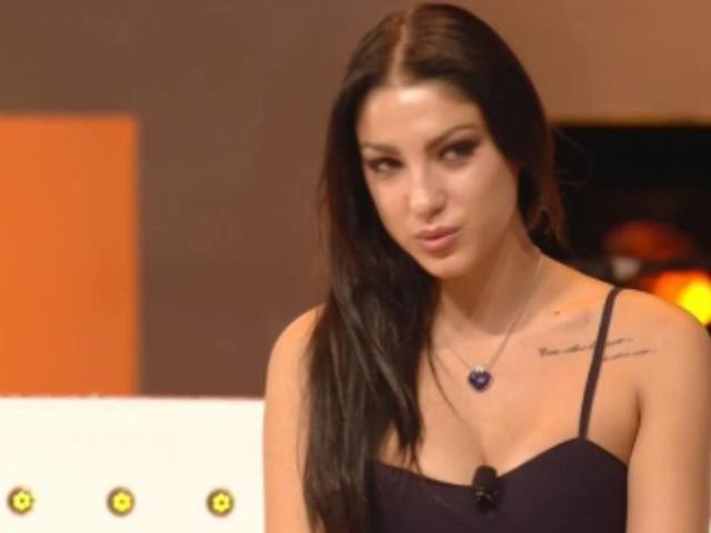 """Temptation Island, Federica Lepanto: """"Non sono una sfascia coppie"""" – VIDEO"""