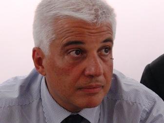 Francesco Giambrone resta al suo posto, la decisione del consiglio d'indirizzo