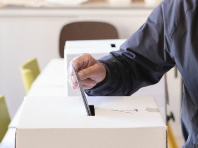 """'Ndrangheta in Valle d'Aosta, gli investigatori: """"Il senatore eletto e il deputato mancato sponsorizzati alle elezioni dalle cosche"""""""