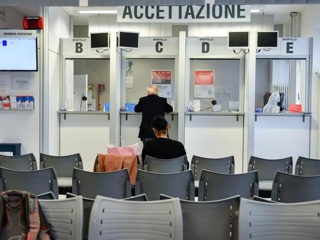 Reddito di cittadinanza a oltre un milione di famiglie, sussidio medio di 493 euro
