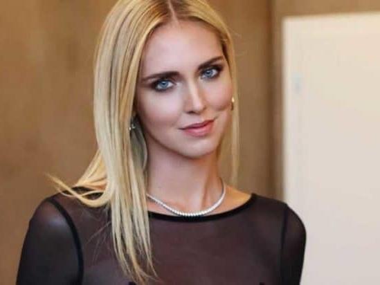 Altro che influencer: la gaffe di Chiara Ferragni alla Milano Fashion Week che proprio non ti aspetteresti
