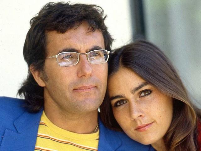 Romina Power e Al Bano una storia d'amore senza fine: si vedono ancora!