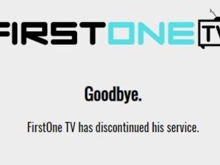 Le migliori alternative a FirstOne TV - Tecnologia