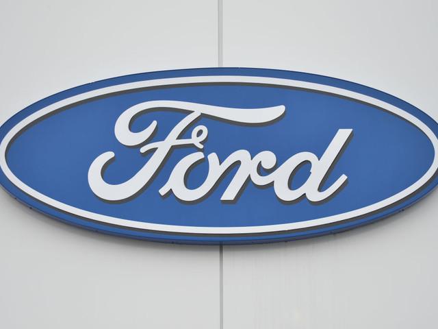 Ford: annunciati tagli al personale in Europa e Gran Bretagna