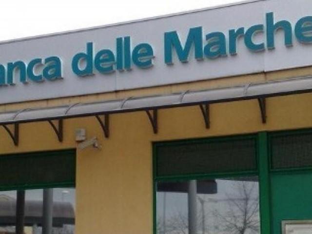 Al via gli indennizzi per i risparmiatori coinvolti nel crac Banca Marche
