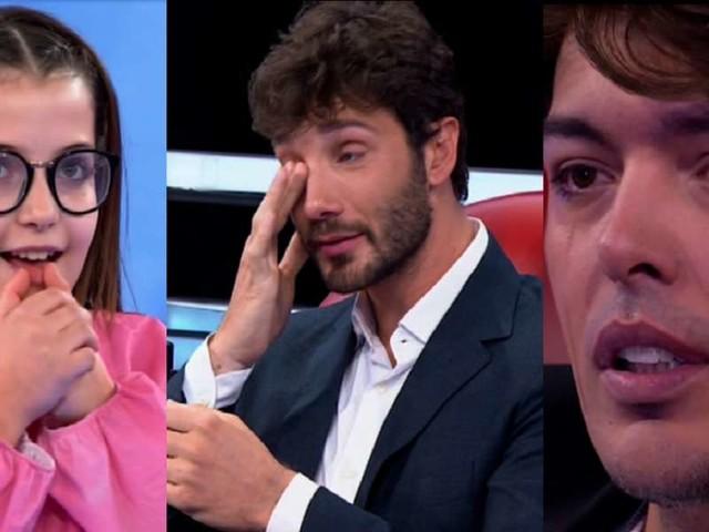 """Olivia Prolli, figlia Veronica Peparini/ Ad Amici conquista tutti: """"una ballerina"""""""