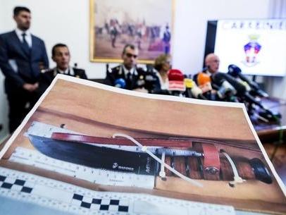 """La morte del carabiniere a Roma: """"Non aveva con se la pistola"""": ecco la versione di Arma e Procura"""