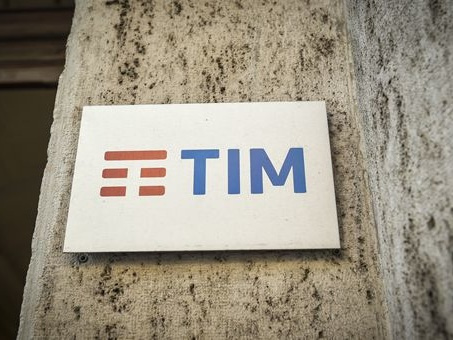 """TLC, Tim lancia """"Magnifica"""": la nuova fibra 10 volte più veloce"""
