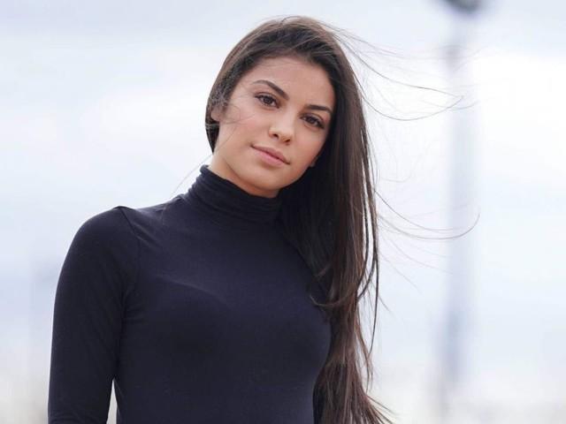 Irene Capuano, ex di U&D, conferma i problemi con il fidanzato e sbotta: 'C'è un limite'