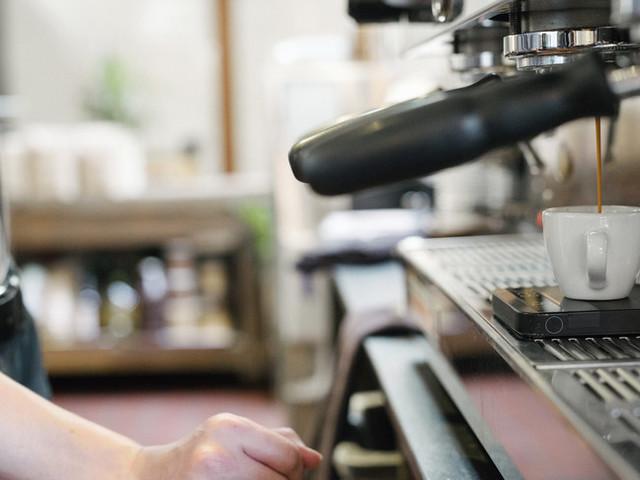 Le inattese conseguenze del covid sul mercato del caffè