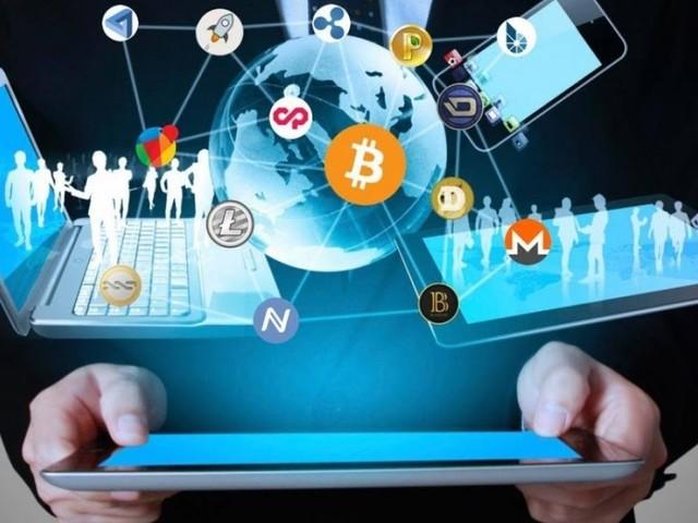 Dove comprare criptovalute: bitcoin, Ethereum, Litecoin