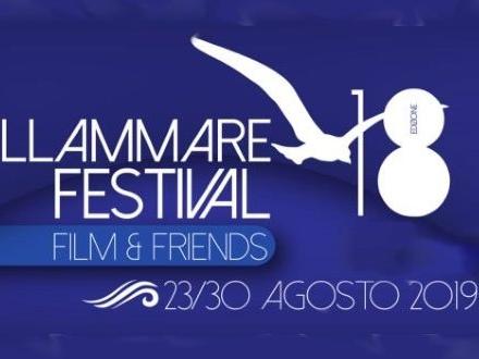 Villammare Film Festival, ecco gli ospiti