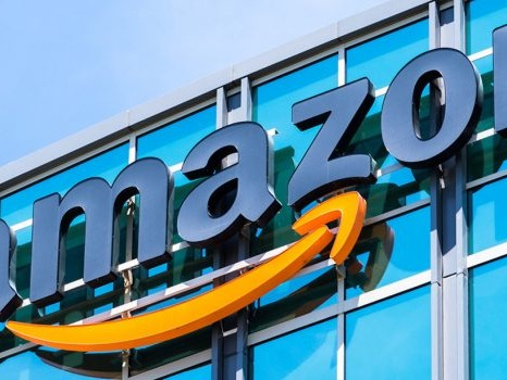 Colpi Amazon del 18 agosto: Huawei P30 Lite, Mate 20 Pro e Samsung Galaxy S10e