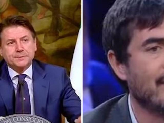 Nuovo Dpcm e aiuti, Fratoianni: 'Se servono risorse si recuperino da grandi patrimoni'