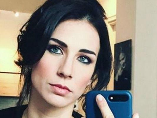 Michelle Carpente parla del presunto flirt con Max Biaggi e di Bianca Atzei